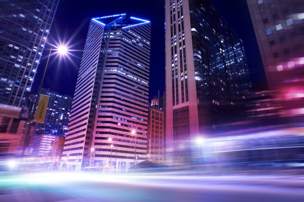 Who am I really?