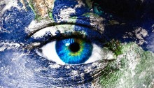 blueeye sm