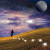 dreamstime_xxl_15299831web_edited-1